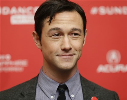 "Film-Sundance Curtain Raiser Joseph Gordon-Levitt accompanied his film ""Don Juan"" at the 2013 Sundance Film Festival and will return to Park City, Utah, this year."