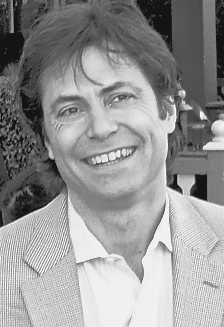 "Max Tegmark Max Tegmark, author of ""Our Mathematical Universe: My Quest for the Ultimate Nature of Reality."""