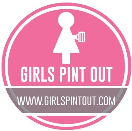 Girls Pint Out Women's craft beer group that is launching a Pittsburgh chapter, Girls' Pint Out.