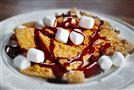 20140123GMsmores2food-1