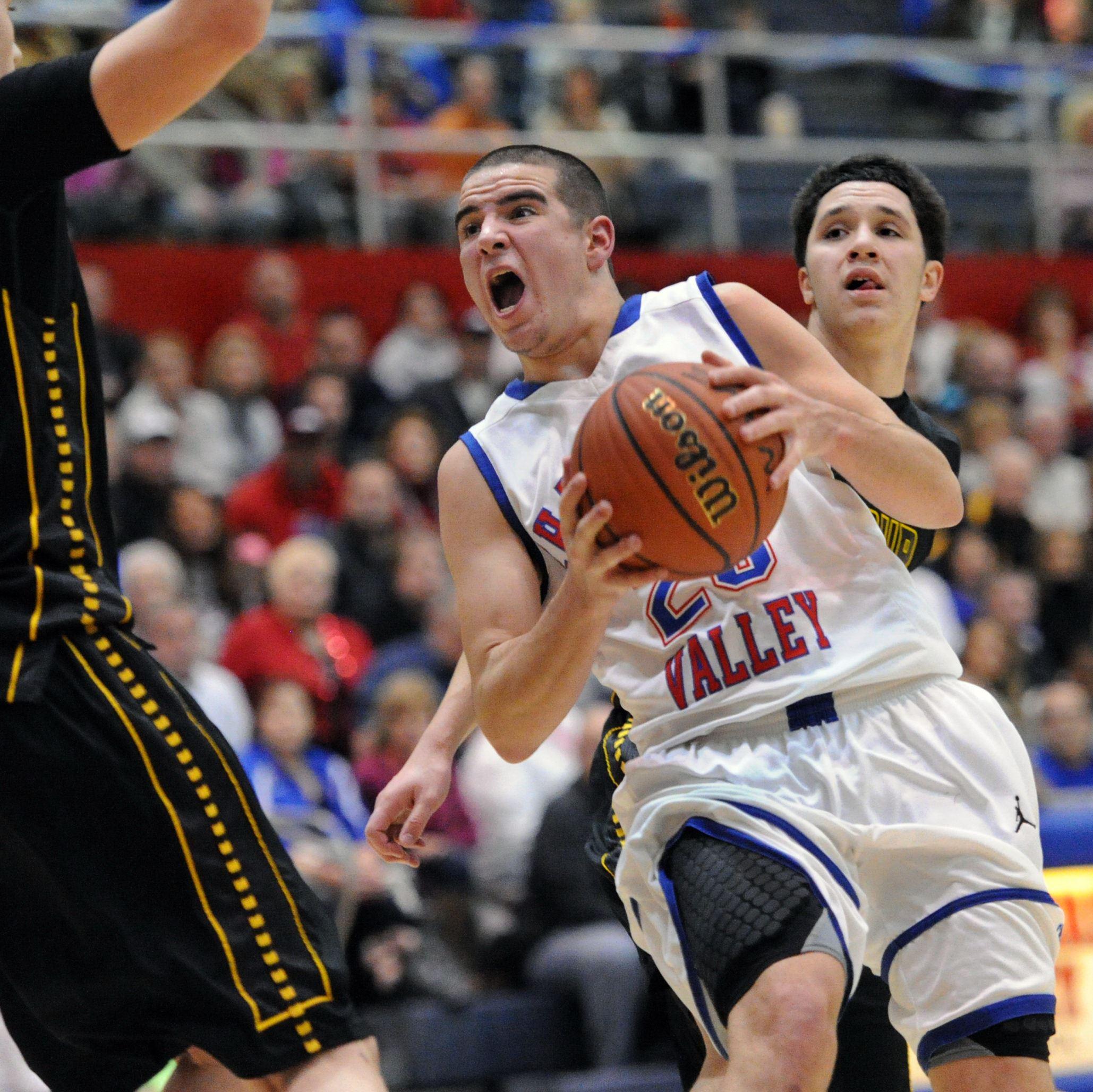 Wpial Playoff Bracket   Basketball Scores