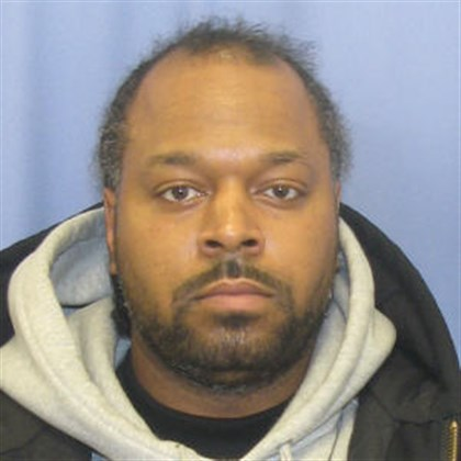 Heroin arrest - Newby of Clairton Tywon L. Newby, 39, of Clairton has been charged with one felony count of possession with the intent to deliver heroin and one misdemeanor count of possession of heroin in an investigation of heroin distribution in the region.
