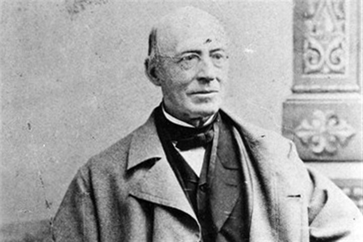 20140130wikiGarrison0203local.jpg William Lloyd Garrison