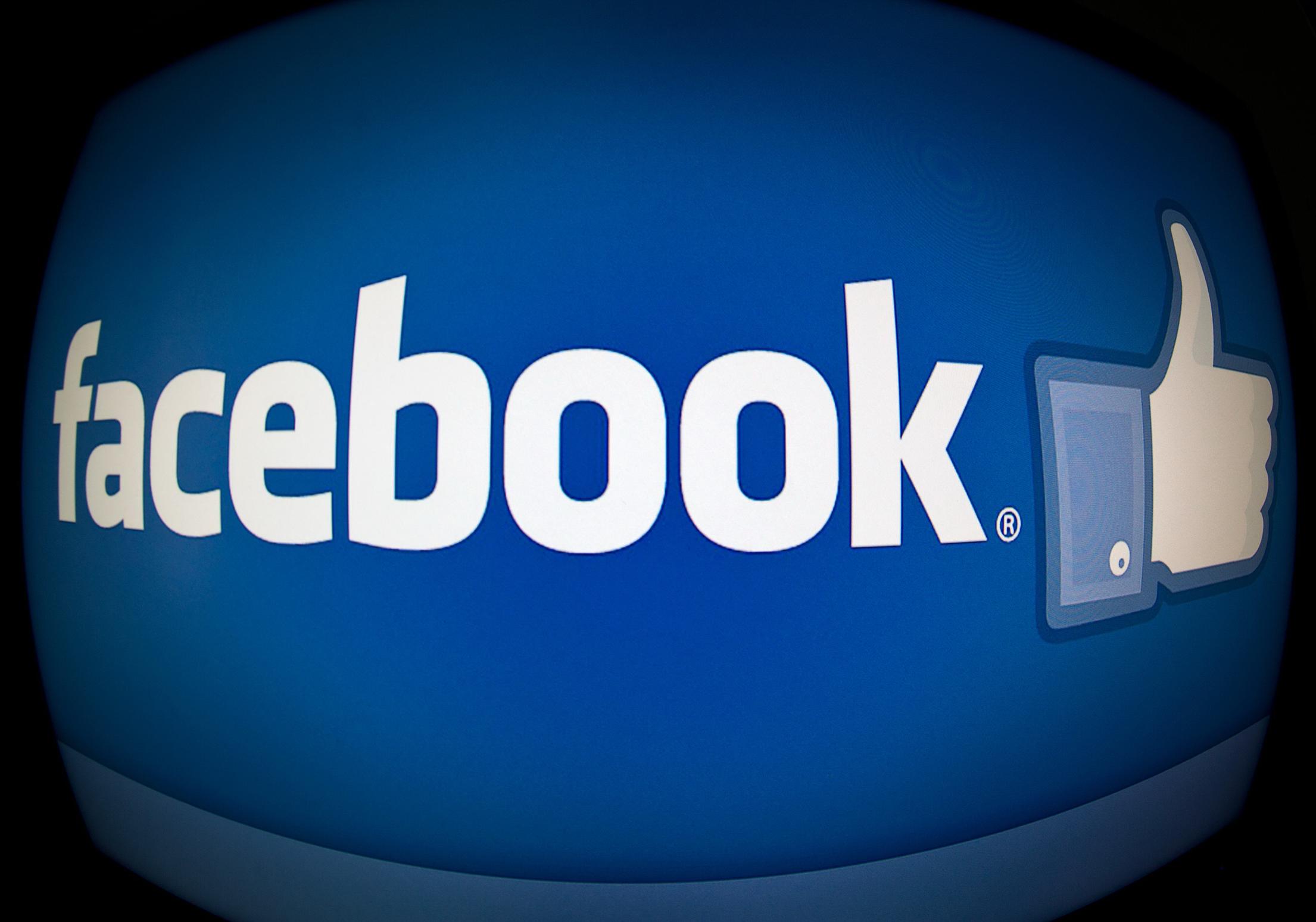 Facebook 3rd Party Debt Collection Laws