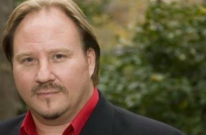 "Carl Tanner Carl Tanner will star in Verdi's ""Otello"" which opens Pittsburgh Opera's 2014-15 season in November."