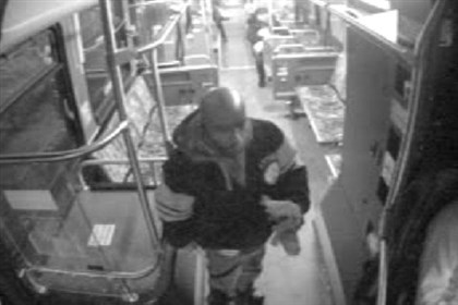 021714_bus01.jpg Surveillance video from a bus in East Liberty.