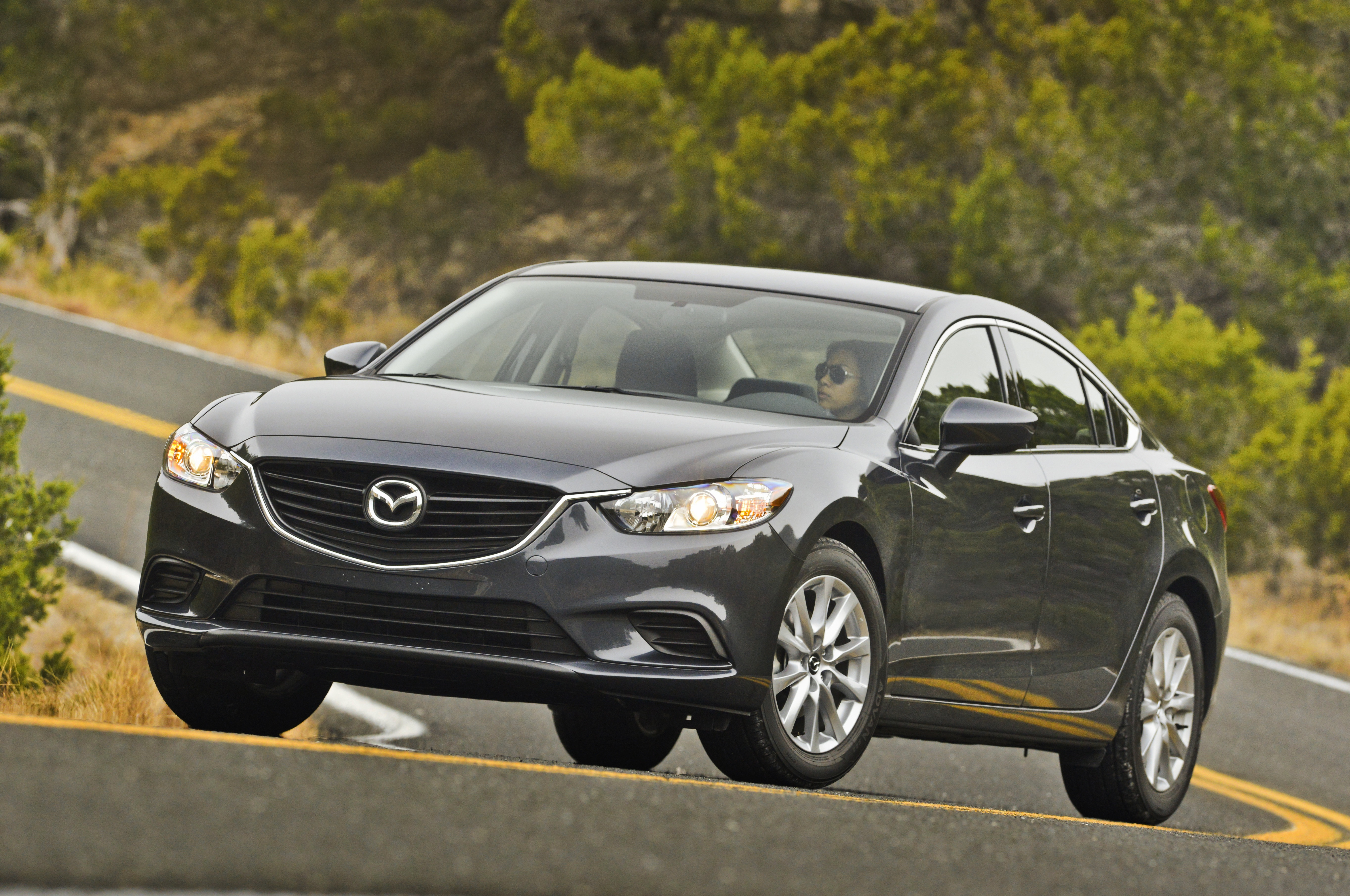 2015 mazda6 2015 mazda6. Black Bedroom Furniture Sets. Home Design Ideas
