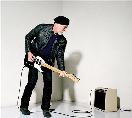RichardThompson-PR3-300dpi-15 Richard Thompson.