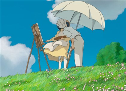 "TheWindRises2-6 ""The Wind Rises."""