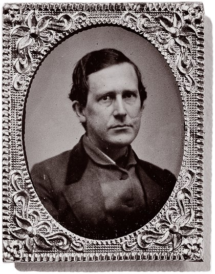 NextPage_Stephen_Foster2-1 One of the last photos of Stephen Foster.