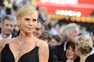 "Actress Charlize Theron is a producer of the new Netflix drama ""Mindhunter,"" set to film in Pittsburgh."