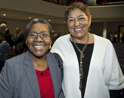 20140302SeenBlackHistory1 Vernell A. Lillie and Toi Derricotte