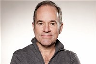 "Dormont native Stephen Flaherty is back on Broadway with the March 13 opening of ""Rocky."""