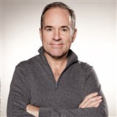 Dormont native and Broadway composer Stephen Flaherty will be part of the Theater Hall of Fame's class of 2015.