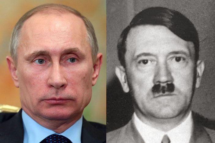 Putin-vs-Hitler030914.jpg
