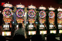 In the 10 years since the first legal casino opened in Western Pennsylvania, there has been little evidence showing a surge in compulsive gambling and addiction and the social ills that often accompany it.