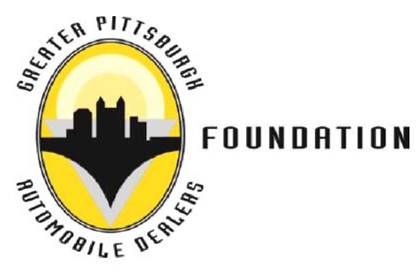 Greater Pittsburgh Automobile Dealers Foundation Greater Pittsburgh Automobile Dealers Foundation