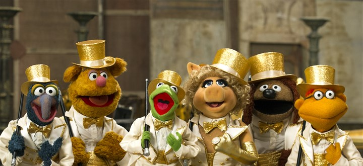 "20140321MuppetsMostWanted3-1 ""Muppets Most Wanted."""