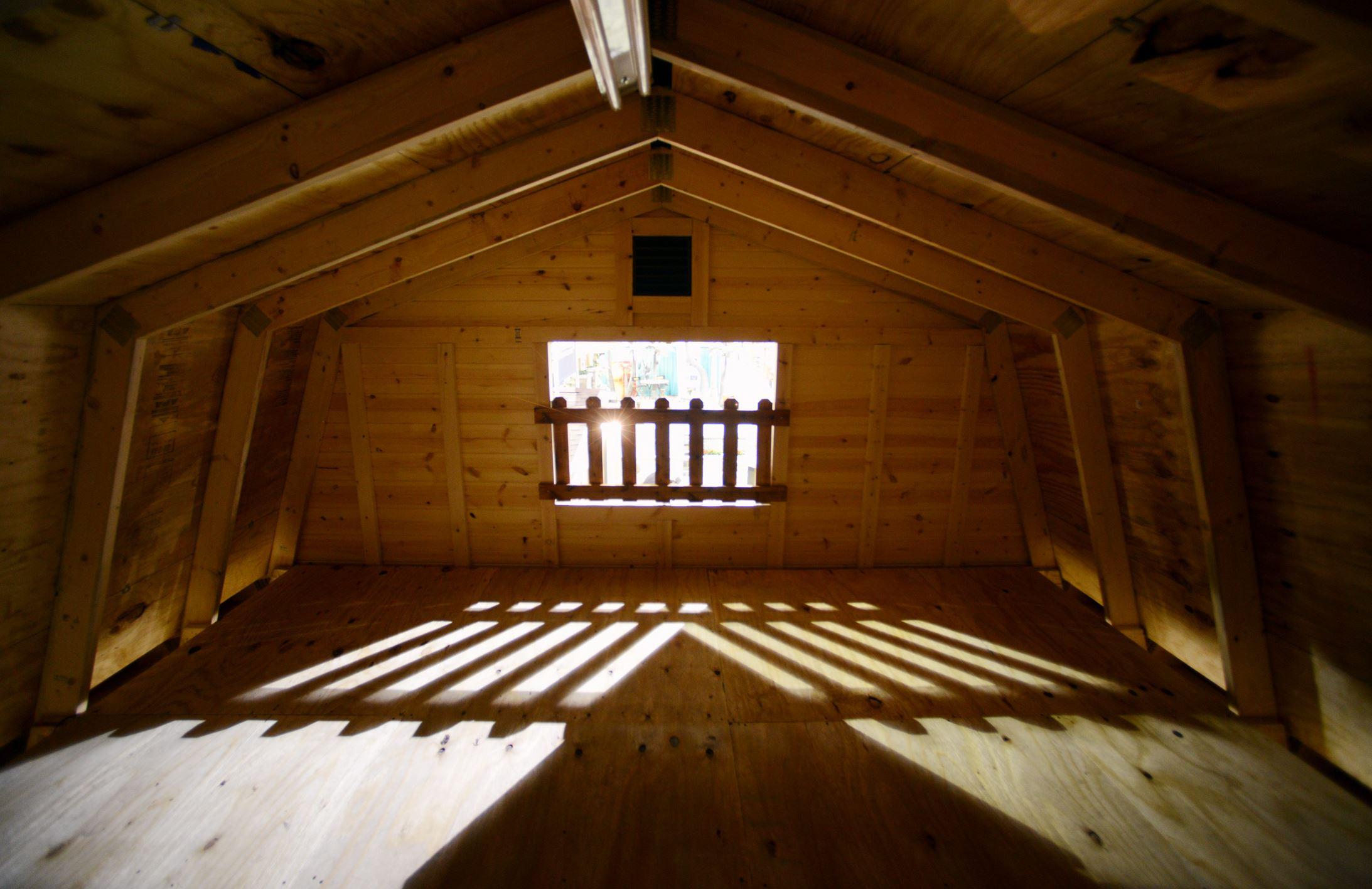 Small Barns With Lofts Joy Studio Design Gallery Best