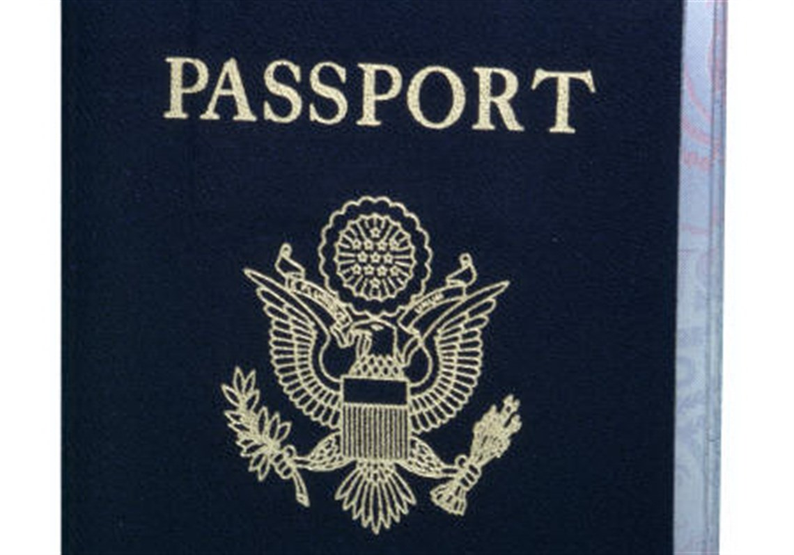 allegheny county processes record number of passports pittsburgh