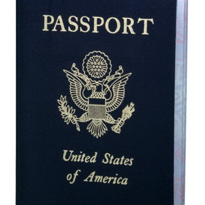 USPassport In 2013, 5,059 passport applications were processed in Allegheny County