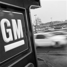 85127830 It was reported that General Motors issued three new recalls for air bag, and fire risks that are separate from the actions of recalling 1.6 million small cars that may have defective ignition switches.
