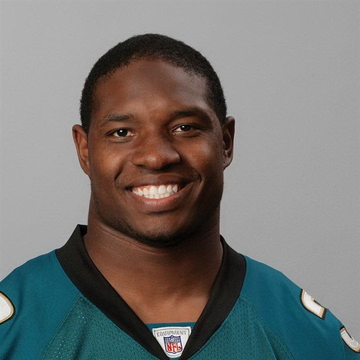 drewhed0320 Maurice Jones-Drew