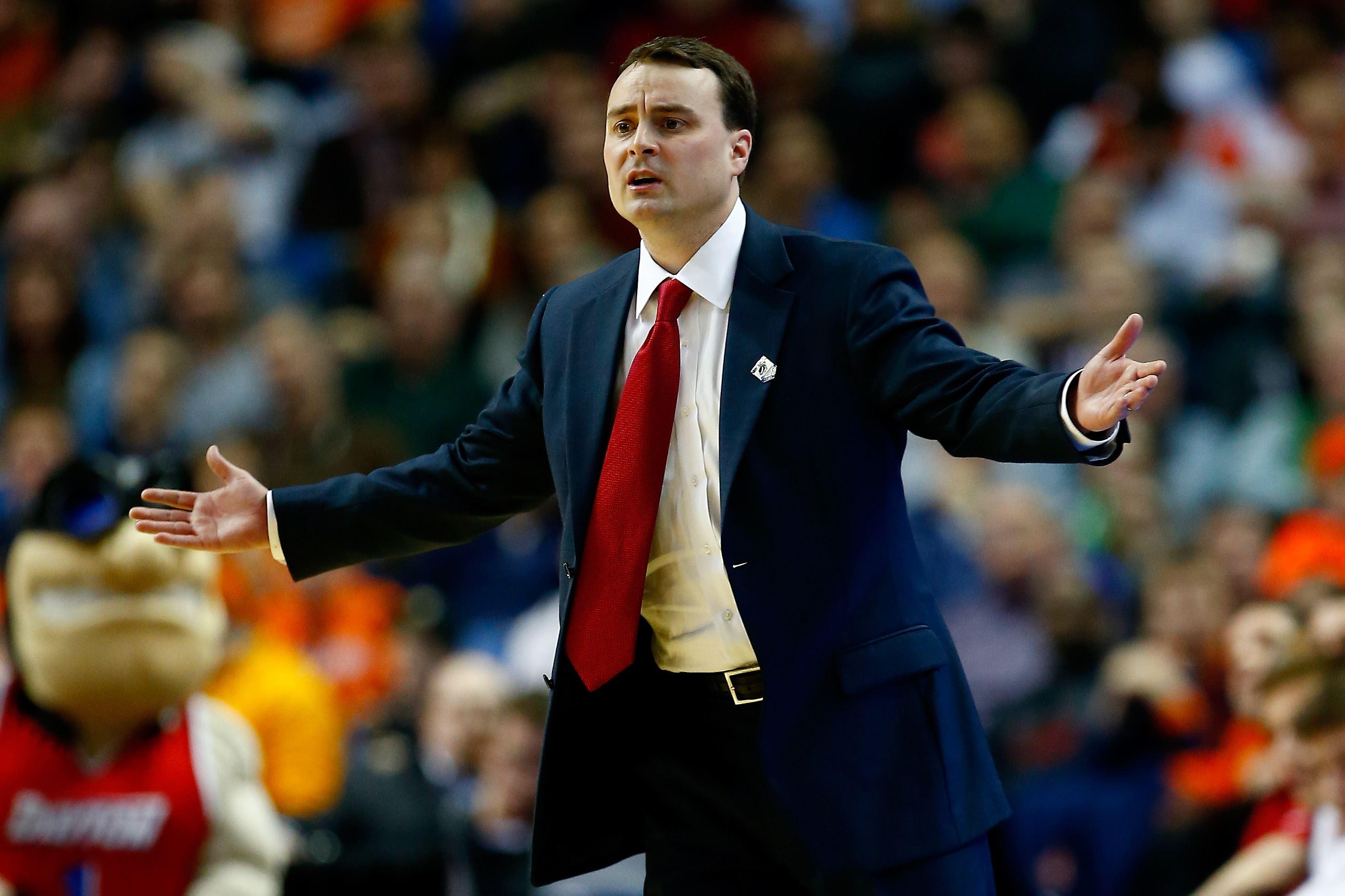 Western Pennsylvania basketball bursts onto state ...