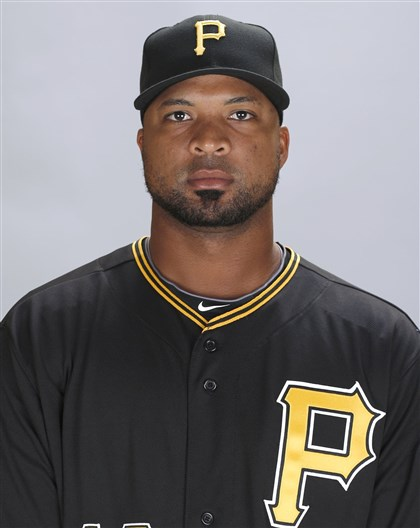 Bucnot2 Francisco Liriano hopes to be ready for the Pirates opener on Monday.