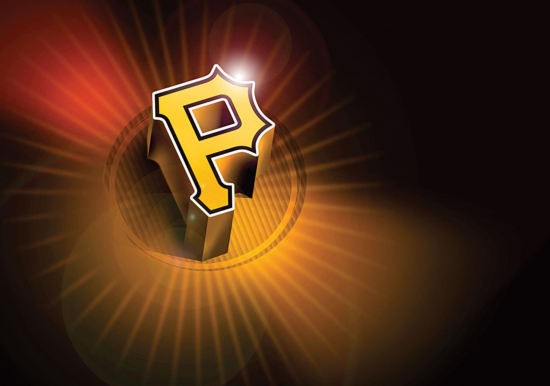PITTSBURGH PIRATES baseball mlb g_JPG wallpaper | 2475x1689 ...
