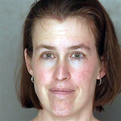 Laurel Schlemmer Laurel Schlemmer, the 40-year-old McCandless mother accused of trying to drown her two sons, killing one.