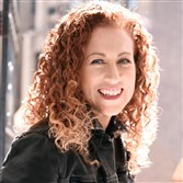 Jodi Picoult will speak at the sold-out Literary Evenings, Monday Night Lecture Series Monday at Carnegie Music Hall, Oakland.