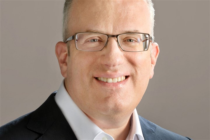 Mozilla CEO Mozilla co-founder and CEO Brendan Eich left the company following protests over his support of a ban on gay marriage in California.