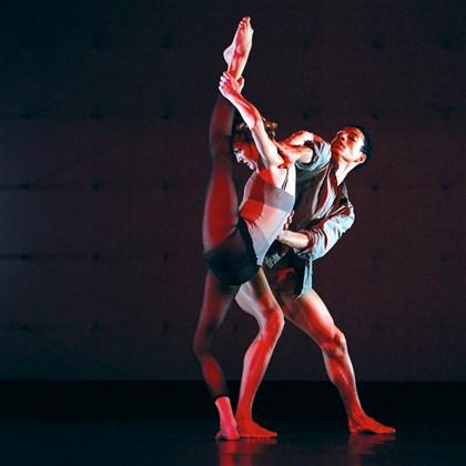 top 10 dance music may 2014