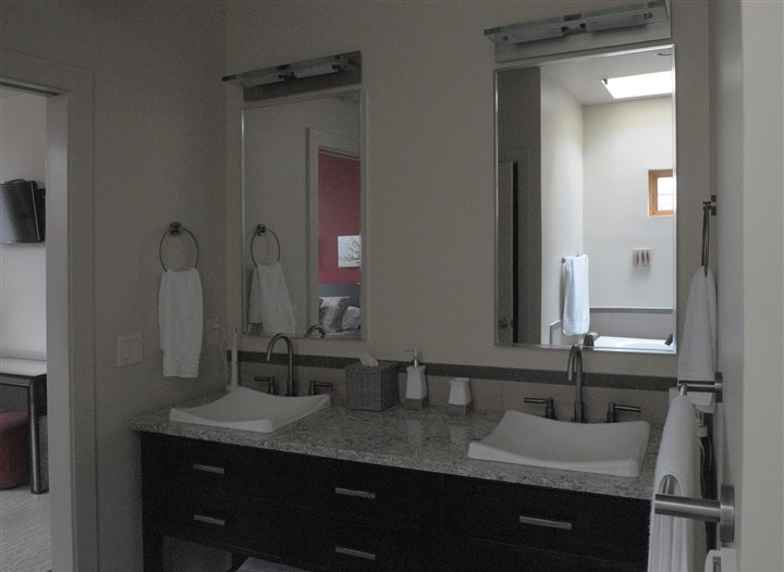 20140423ttCarlsonMag (5)-6 The master bathroom.
