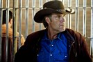 "Robert Taylor stars in A&E's ""Longmire."" Season 5 begins in 216."