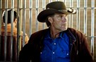 "Robert Taylor stars in ""Longmire."" Netflix has picked up production of the show."