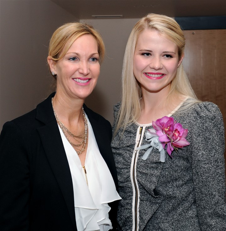 Bethlehem Haven Lisa Mason and Elizabeth Smart.