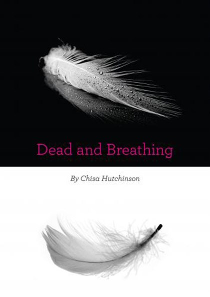 "Playbill / ""Dead and Breathing"" Playbill / ""Dead and Breathing"""