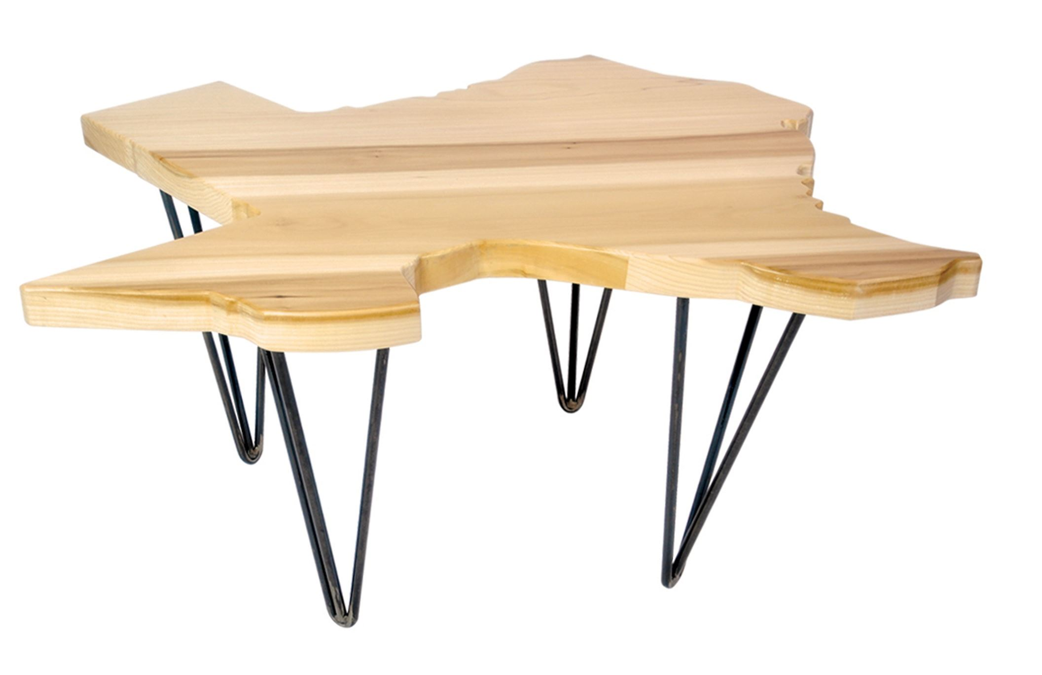 Tiny Tables Can Bring A New Spirit To A Room Pittsburgh