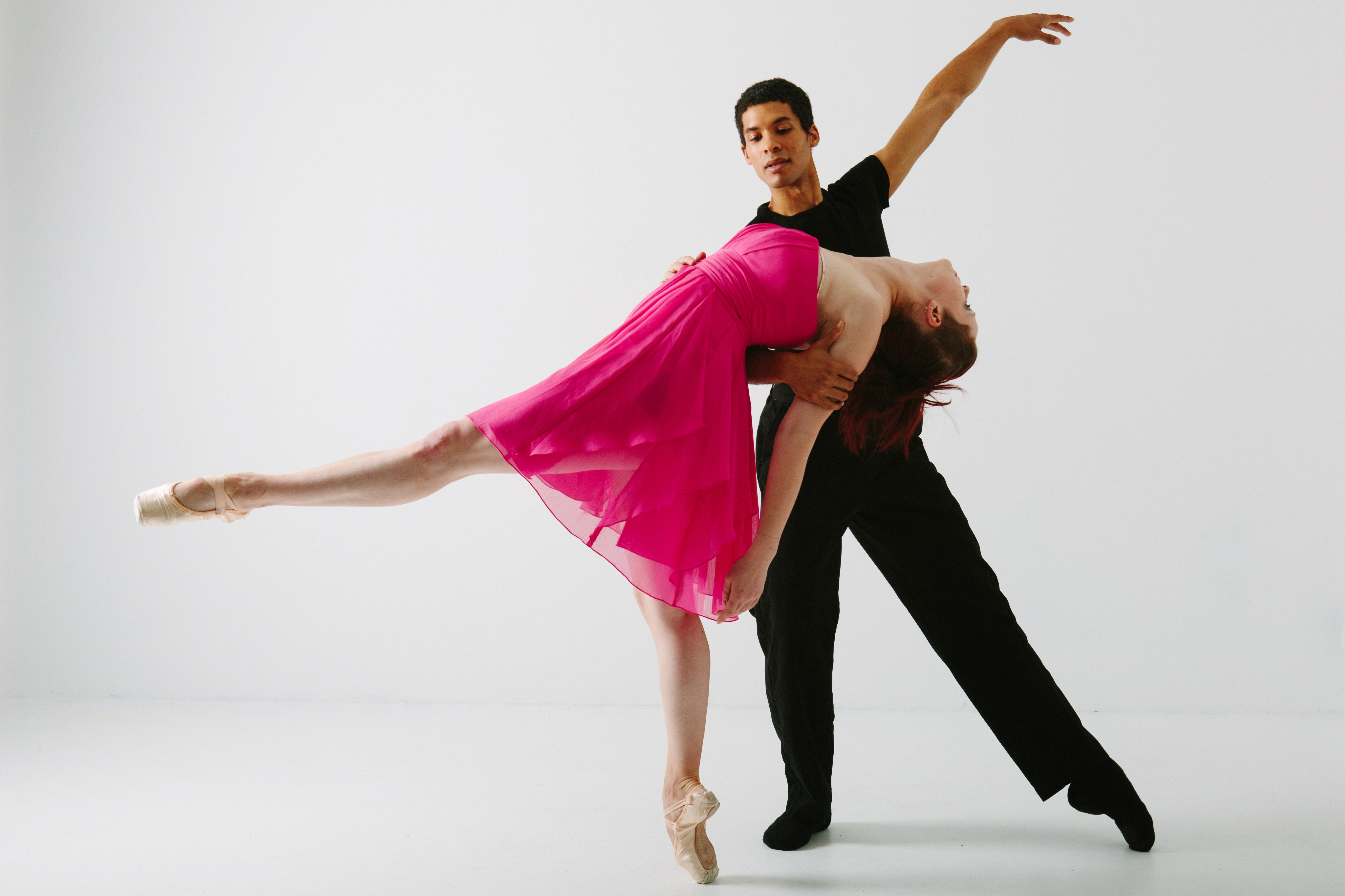 an overview of the history of the jazz dance 1 i see america dancing1: the history of american modern dance introduction america grew up with dance, and dance continues to be a barometer of life in america.