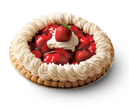 20140515hoStrawberryWholefood Eat'n Park Strawberry Pie.