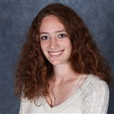Beth Shenck of Avonworth High School is one of the PG's Athletes of the Week.