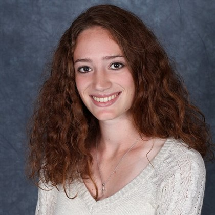 Beth Shenck Beth Shenck of Avonworth High School is one of the PG's Athletes of the Week.