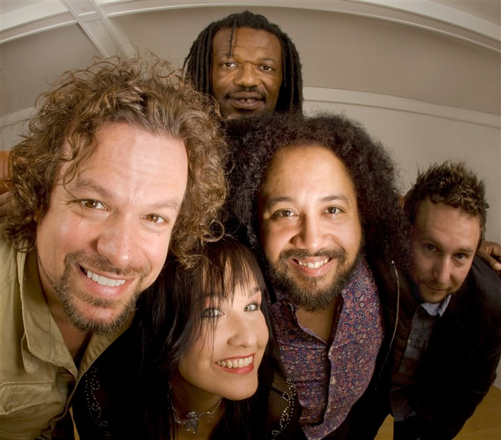 20140520hdRustedRootMag Rusted Root plays Stage AE tonight.