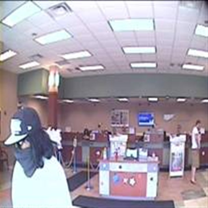 image005.jpg Surveillance video from the First National Bank.