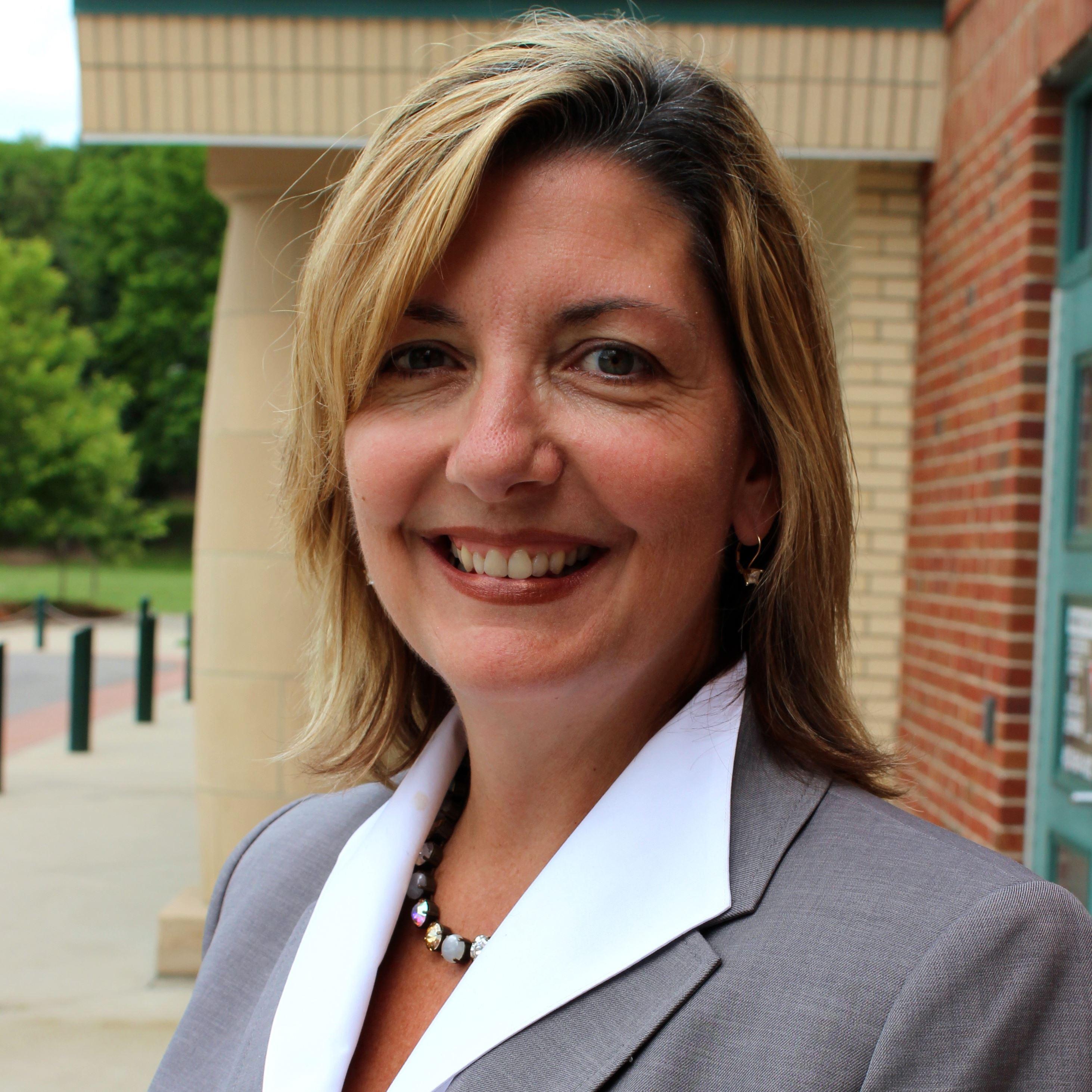 Quaker Valley Names New Superintendent