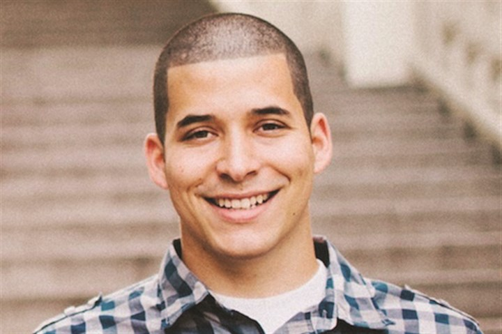 "Jefferson Bethke Jefferson Bethke: ""It's amazing how well he explains two sides of God — inviting and demanding."""
