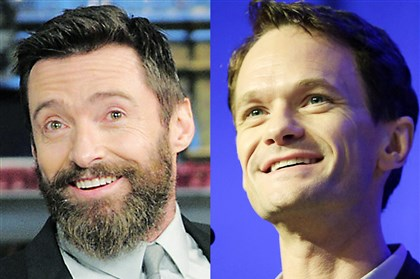 "Hugh Jackman and Neil Patrick Harris Might Hugh Jackman, host of the Tonys for the fourth time, and Neil Patrick Harris, a nominee for ""Hedwig and the Angry Inch,"" perform a number together?"