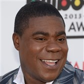 Investigators are blaming driver fatigue in the crash that injured comedian Tracy Morgan.